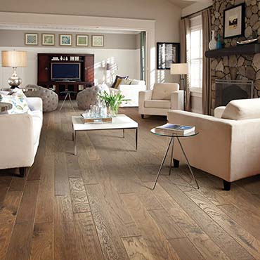 Welcome To The Flooring Center Llc New Lenox Il